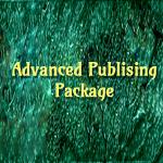 advancedpublishing