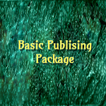 basicpublishing-button