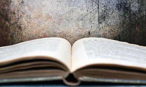 book-grunge-500px