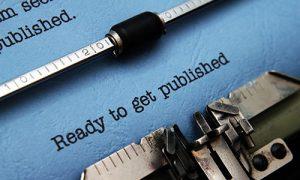 get_published