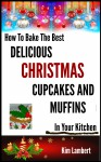 Christmas cupcakes final cover
