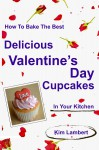 How_to_Bake_the_Best_Cover_for_Kindle from Createspace