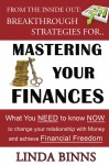 Mastering_Your_Finan_Cover_for_Kindle from Createspace