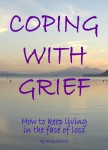 grief-book-cover-art for Amazon 010712