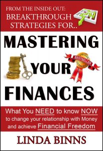 Mastering your Finances