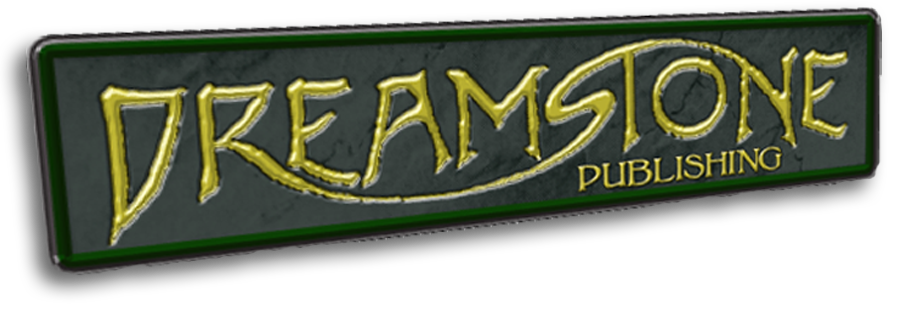 Dreamstone Publishing