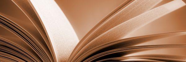 Publishing Coaching