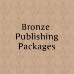 bronzpubpack